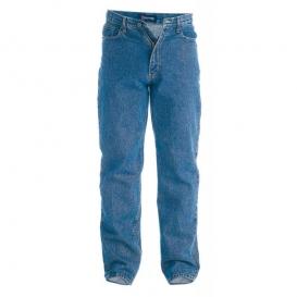 ROCKFORD kalhoty pánské RJ510 nadměrná velikost