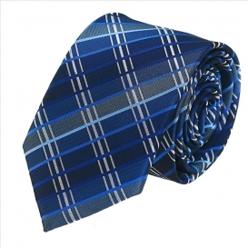 Binder de Luxe kravata 546