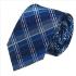 BINDER DE LUXE kravata vzor 546