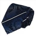 BINDER DE LUXE kravata vzor 135