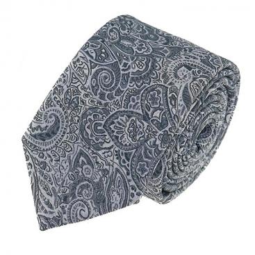 BINDER DE LUXE kravata vzor 437