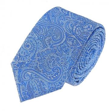 BINDER DE LUXE kravata vzor 440