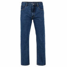 KAM kalhoty pánské KBS150 01 nadměrná velikost
