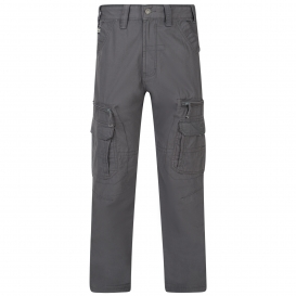 KAM nohavice pánske KBS 118 kapsáče nadmerná veľkosť