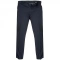 D555 nohavice pánske KS1465S BRUNO chino nadmerná veľkosť