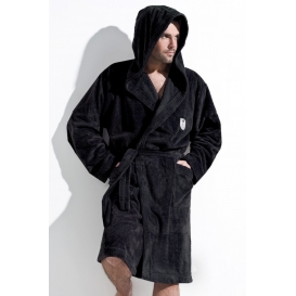 L&L župan pánský IWO s kapucí