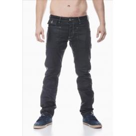 JEANSNET kalhoty pánské 2202
