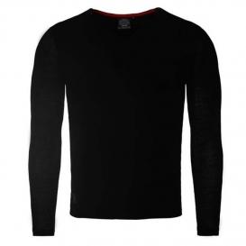 CARISMA pulover pánský 7227