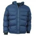 CANADIAN PEAK bunda pánská CATEROL MEN zimní prošívaná