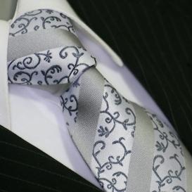 BINDER DE LUXE kravata 157