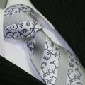 BINDER DE LUXE kravata vzor 157