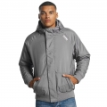 Dangerous DNGRS bunda pánska Orlando Jacket in grey
