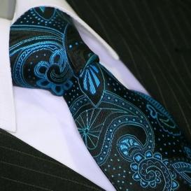 Kravaty a motýlky