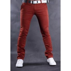 b47b7973b42 Pánské kalhoty - EGO-MAN.CZ