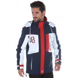 8a1a0c4a7e39 Pánske bundy a kabáty - EGO-MAN.CZ